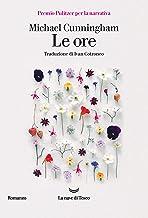 Le ore (Italian Edition)