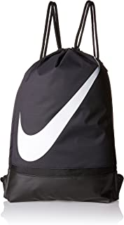 Swoosh Drawstring Sackpack