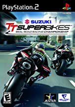 Best superbike racing pc game Reviews