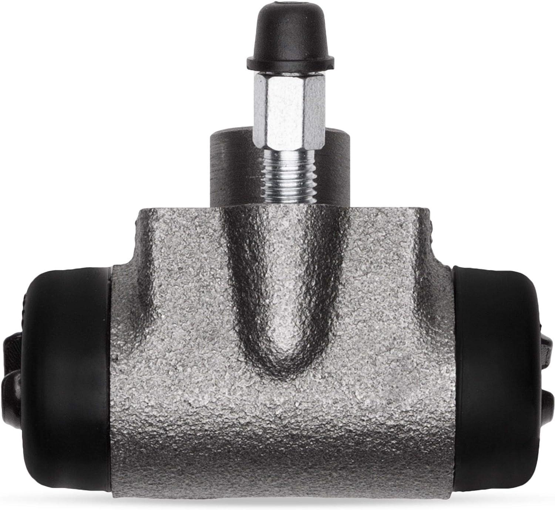 Dynamic Friction Company 販売実績No.1 Brake Cylinder バーゲンセール 375-54089 Wheel