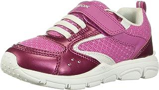 GEOX N.Torque Girl's Sneakers