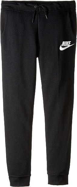 Nike Kids - Sportswear Modern Pant (Little Kid/Big Kid)