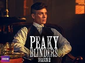 Best sabini peaky blinders Reviews