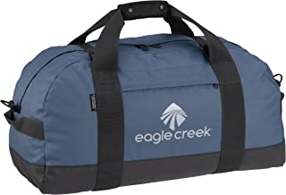 Eagle Creek Travel Gear Luggage One Size