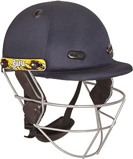 Best cricket helmet visor Reviews