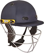 KD Cricket Helmet Head Gaurd Protector Original Helmet Size XS to XL