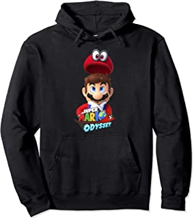 super mario world jacket