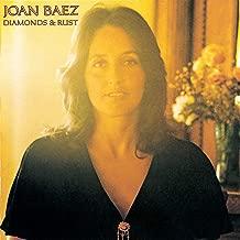 Best joan baez diamonds and rust album songs Reviews