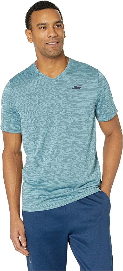skechers performance clothing