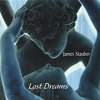 Lost Dreams