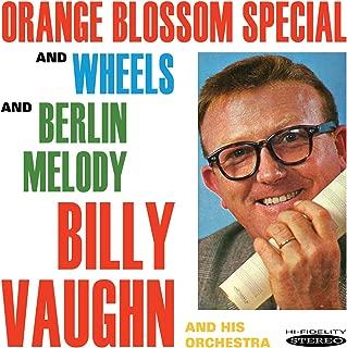 Best billy vaughn berlin melody Reviews