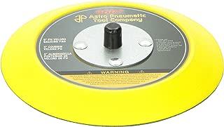 Astro Pneumatic Tool 4607 5