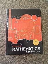Best prentice hall mathematics course 2 Reviews