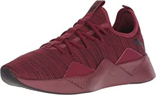 PUMA Womens 19161402 Incite Modern Red Size: