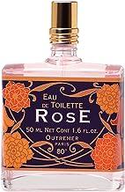 L'Aromarine Rose Eau de Toilette - 1.6 oz