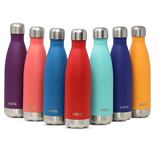 de00782fe168 Refillable Water Bottles: Amazon.com