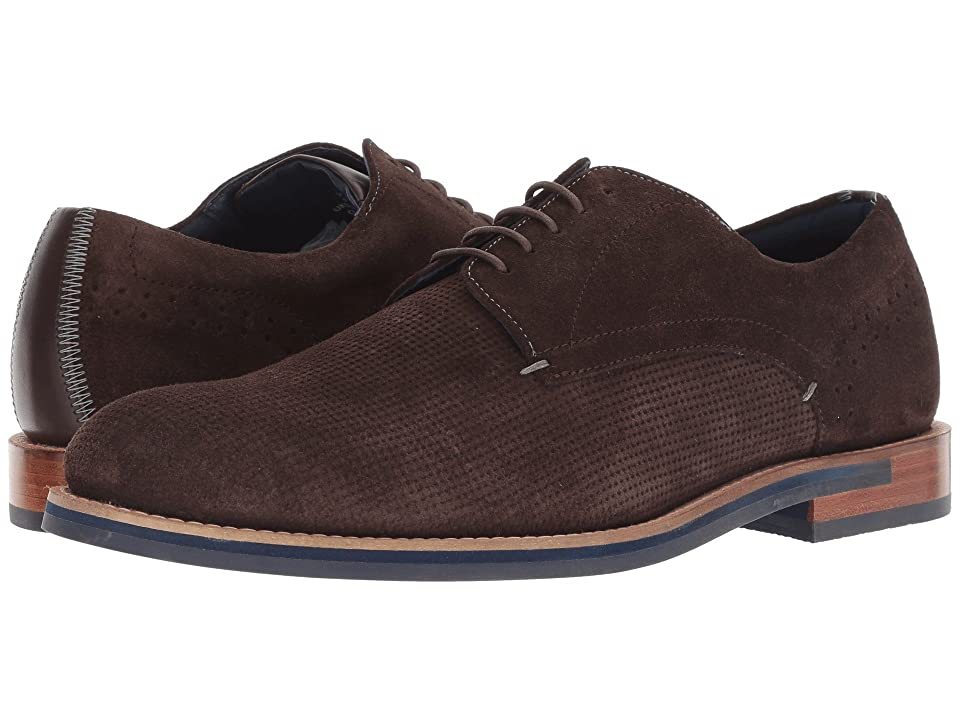 Ted Baker Lapiin (Brown) Men