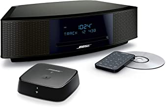Best bose wave soundtouch iv wireless multiroom system Reviews