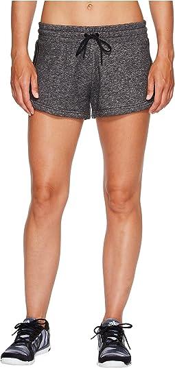 adidas - Sport2Street Shorts