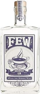 Few Spirits Breakfast Gin 1 x 0.7 l