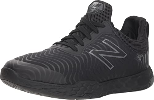 New Balance 818v3, Chaussures de Fitness Homme