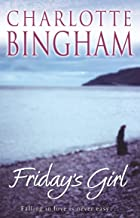 Friday's Girl (English Edition)