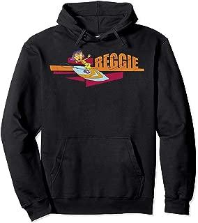 reggie jackson hoodie