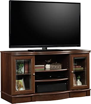 Sauder 419963 Regent Place TV Stand For TV's up to 50