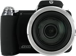 Best agfa compur camera Reviews