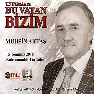 Türk Milleti Birdir (Şiir)