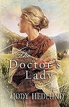 The Doctor's Lady (Hearts of Faith Book 2)