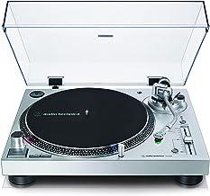 Mejor Audio Technica Lp120 de 2021 - Mejor valorados y revisados