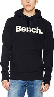 outlet 100% authentic new cheap Amazon.fr : Bench - Homme : Vêtements