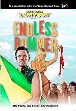 National Lampoon Presents ENDLESS BUMMER