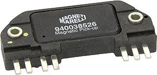 MAGNETI MARELLI 940038526010 Modulo accensione