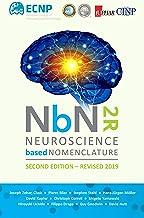 Neuroscience-based Nomenclature (NbN)