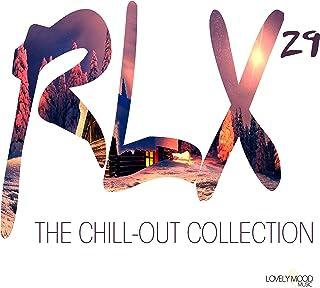 Equinox (Original Mix)