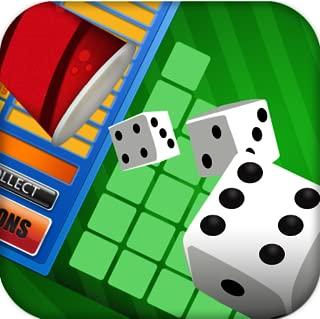Farkle FREE - Farkle Online Gambling Game