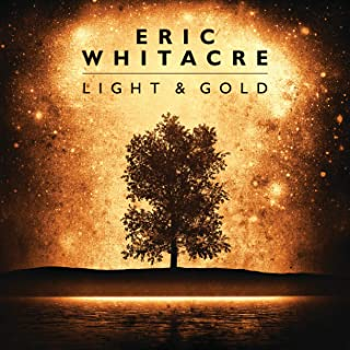 Best whitacre light and gold Reviews