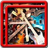 Guitarra Live Wallpapers