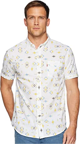 Rucc Short Sleeve Shirt