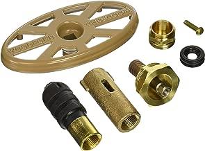 Woodford RK-Y30 Brass Repair Kit