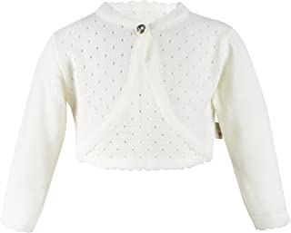 cafce17ac Amazon.com  Ivory - Shrugs   Sweaters  Clothing