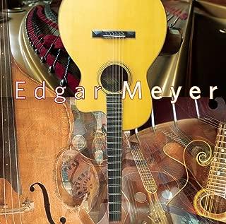 edgar meyer bluegrass