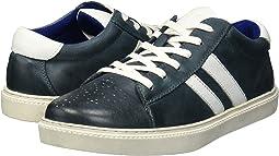 Madox Sneaker B
