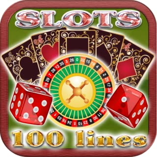 Black Cards Roulette Slots Game Free for Kindle Fire HD Free Slot Machine Deluxe for Kindle Download free casino app, play offline whenever, without internet needed or wifi required. Best video slots game new 2015 casino games free