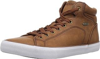 Lugz Men's King Lx Sneaker