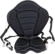 YakGear Manta Ray Deluxe Kayak/Canoe Seat