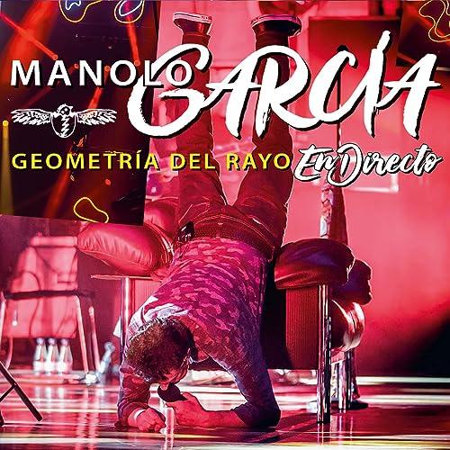 Por Respirar (Gira Geometría del Rayo Concierto Oviedo) de ...
