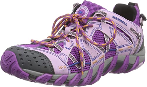 MerrellWaterpro Maipo - Hauszapatos Impermeables mujer